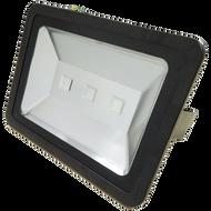 High Output Commercial UV Black Light Flood Light.