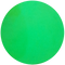 Premium Green Glow in the Dark pigment Powder