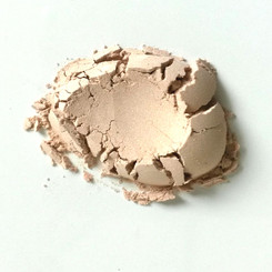 Silk Mineral Highlight Powder- SEA SHELL ***BEST SELLER