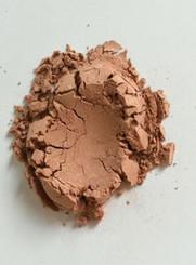 Silk Mineral Bronzing Powder- FINE BRONZE