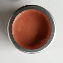 Moisture Rich Lip Balm-PINK CORAL