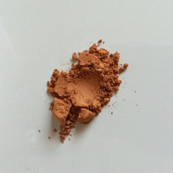 Clay Mineral Blush-APRICOT
