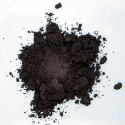*NEW* Clay Mineral Contour Powder-VERY DARK