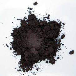 *NEW* Clay Mineral Contour Powder-VERY DARK