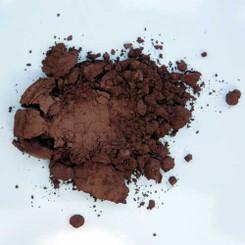 *NEW* Clay Mineral Contour Powder-DARK