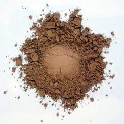 *NEW* Clay Mineral Contour Powder-MEDIUM