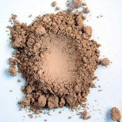 *NEW* Clay Mineral Contour Powder-LIGHT