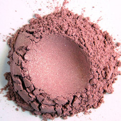 Clay Mineral Blush- PETAL