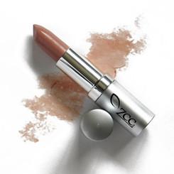 Cocoa Butter Cream Lipstick-CASHMERE