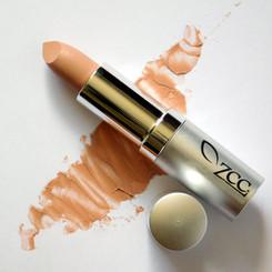 Cocoa Butter Cream Lipstick-CHIFFON