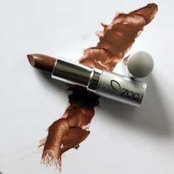 Cocoa Butter Cream Lipstick-CHOCOLATE MOOSE