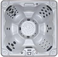 Viking Spas Legacy Series 2 w/ BT Button Stereo