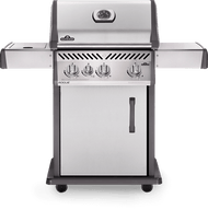 Napoleon Grill Rogue 425 Stainless Steel
