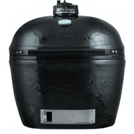 Primo Grill Oval XL 400