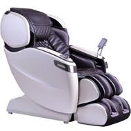 Cozzia Massage Chair Qi SE