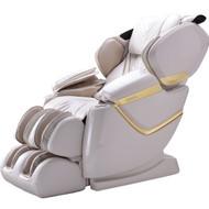 Cozzia Massage Chair Zen CZ-641