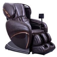 Cozzia Massage Chair CZ-630
