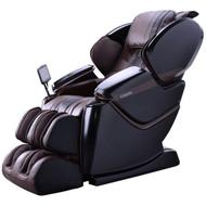 Cozzia Massage Chair Zen CZ-640