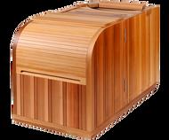 Health Mate Sauna Essential Mate