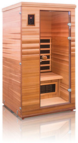 Health Mate Sauna Renew I