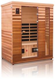 Health Mate Sauna Renew III