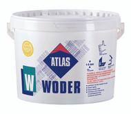 Atlas 10KG woder