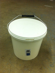 5Ltr Mixing Bucket