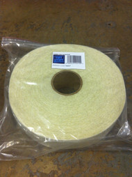 75mm Wide Chopped Strand Mat Bandage