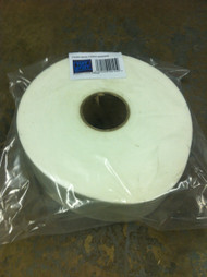 100mm Wide Tissue Bandage - Per Metre