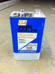 G4 Polyurethane Primer - 5Kg Drum