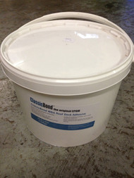 Classic Bond Water Based Deck Adhesive - 15Ltr Tub