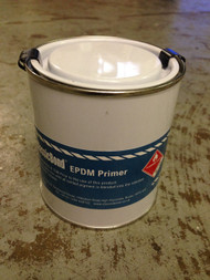 Classic Bond EPDM Primer 500ml Tin