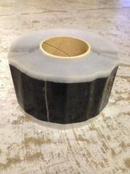 """75mm (3"""") PS Secure Seam Tape - Per Metre"""