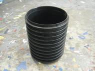 110mm Underground 320mm Manhole Riser