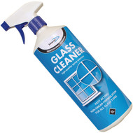 Bond-it Glass Cleaner - 1Ltr