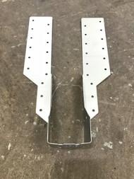 50mm Joist Hanger