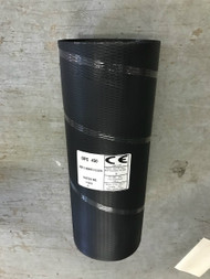 450mm x 30Mtr Damp Proof Course (DPC)