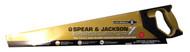 Spear & Jackson Saw - Universal