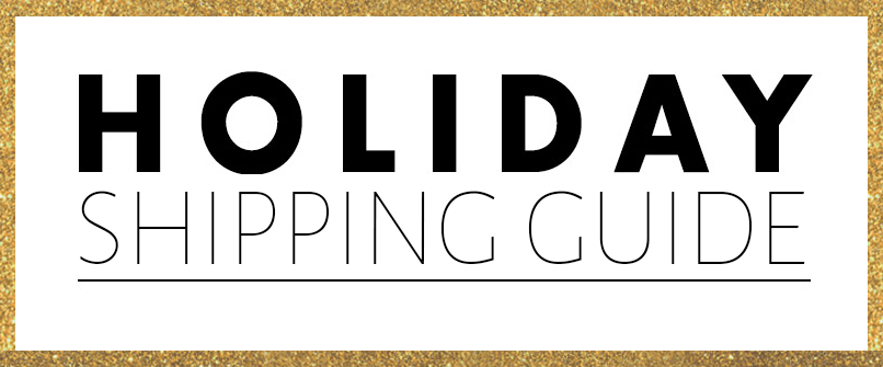 holiday-shipping-guide-logo.jpg