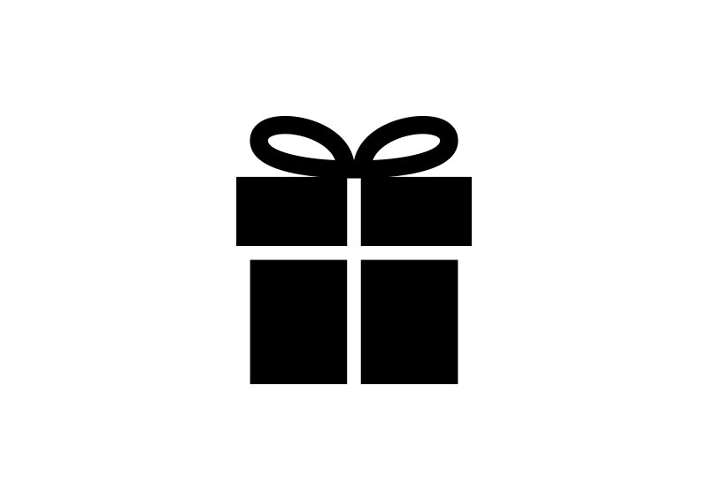 simple-present-box-vector-icon-800x566.jpg
