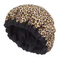 Chic Hot Head Deep Conditioning Heat Cap