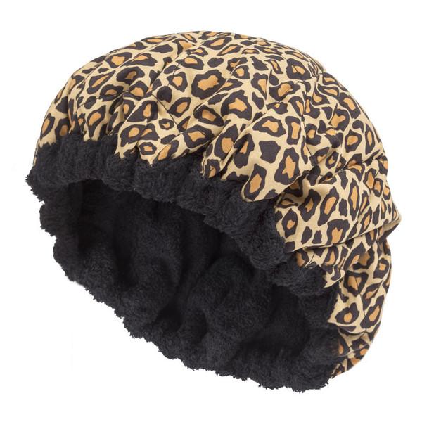 Chic Hot Head Deep Conditioning Heat Cap
