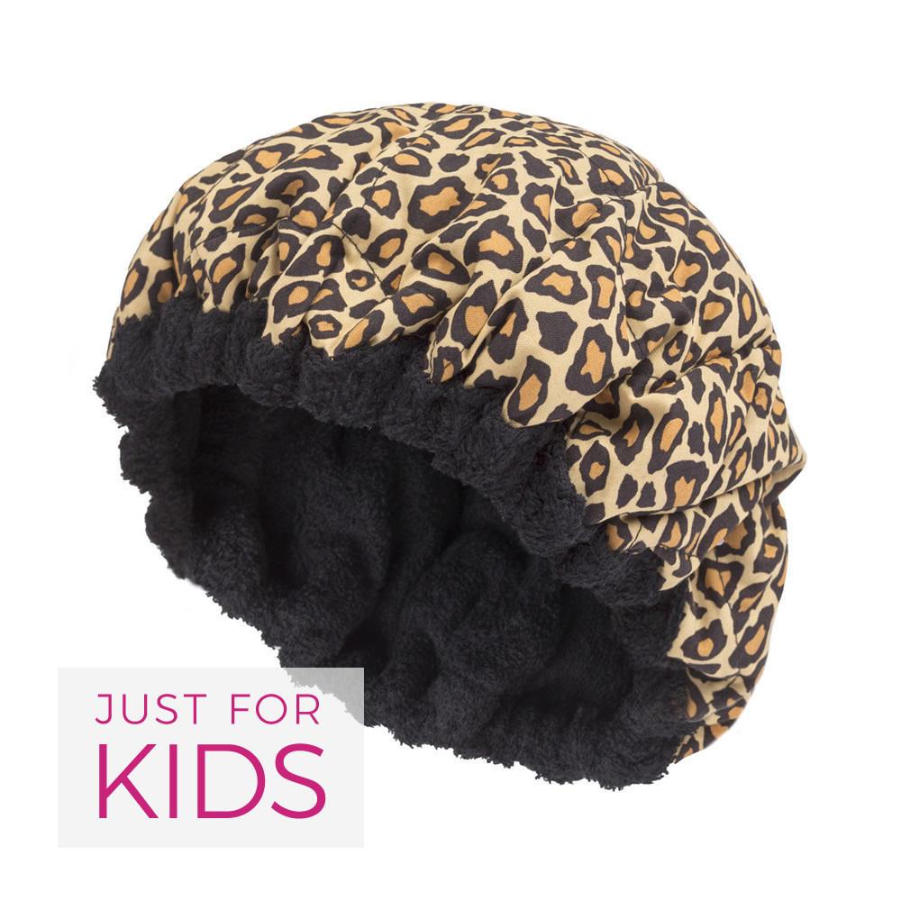 Sassy Little Hot Head Deep Conditioning Heat Cap