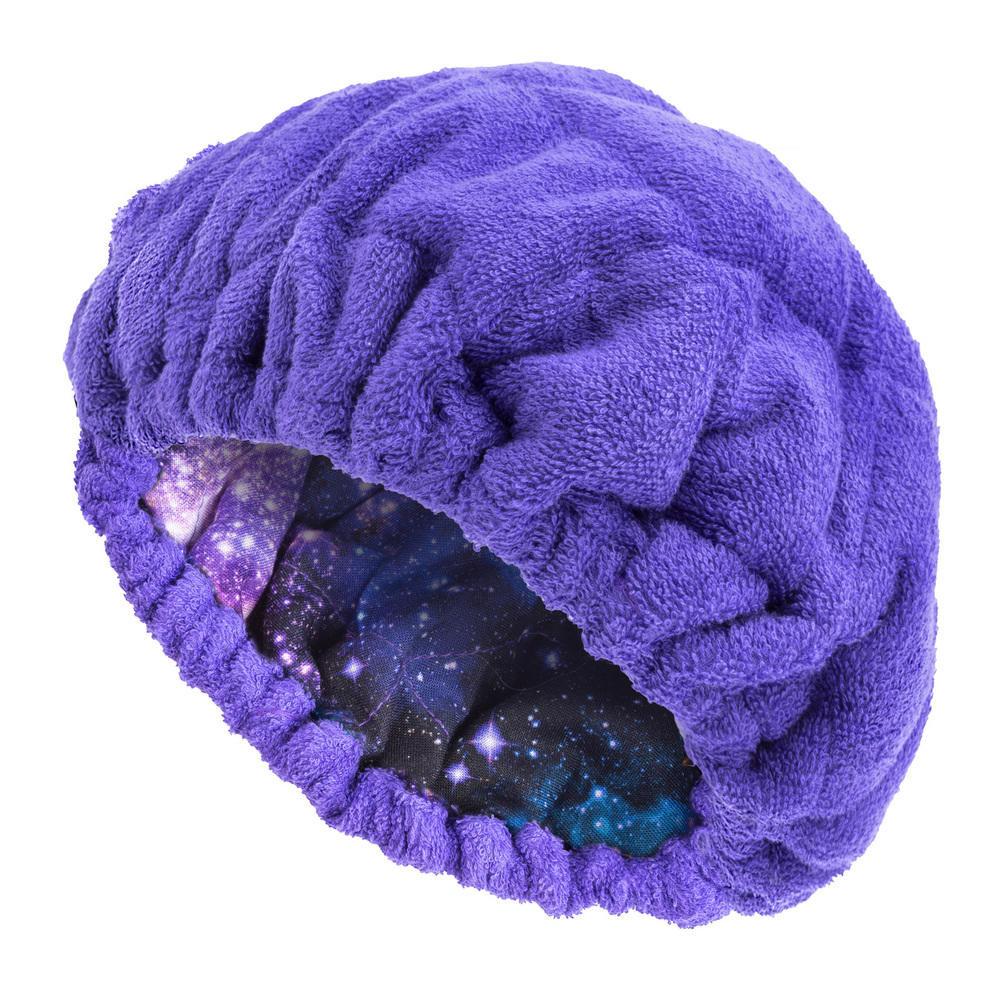 Stellar Hot Head Deep Conditioning Heat Cap