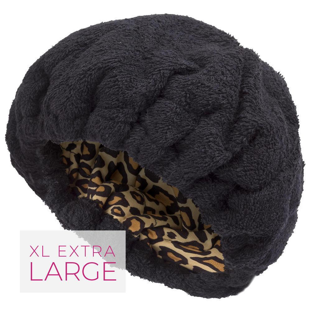 Chic XL Hot Head