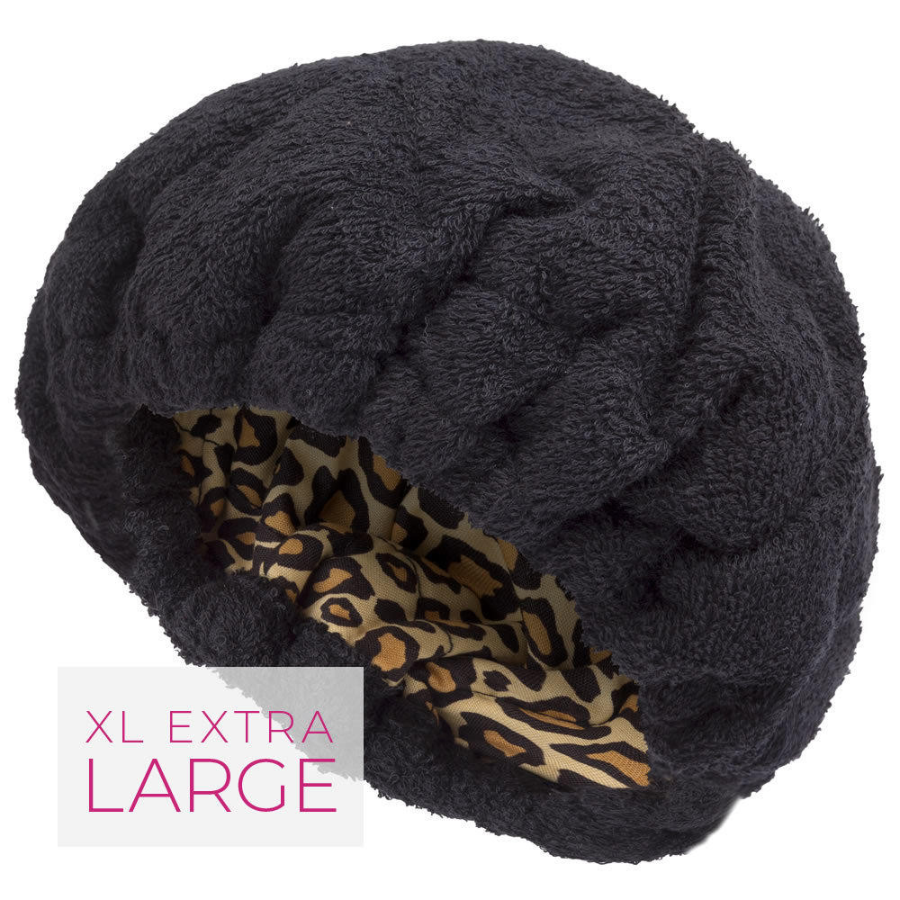 Chic XL Hot Head Deep Conditioning Heat Cap