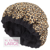 Chic XL Hot Head