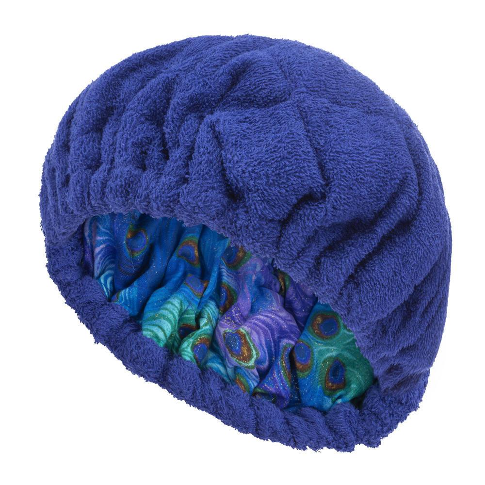 Jeweled Hot Head Deep Conditioning Heat Cap