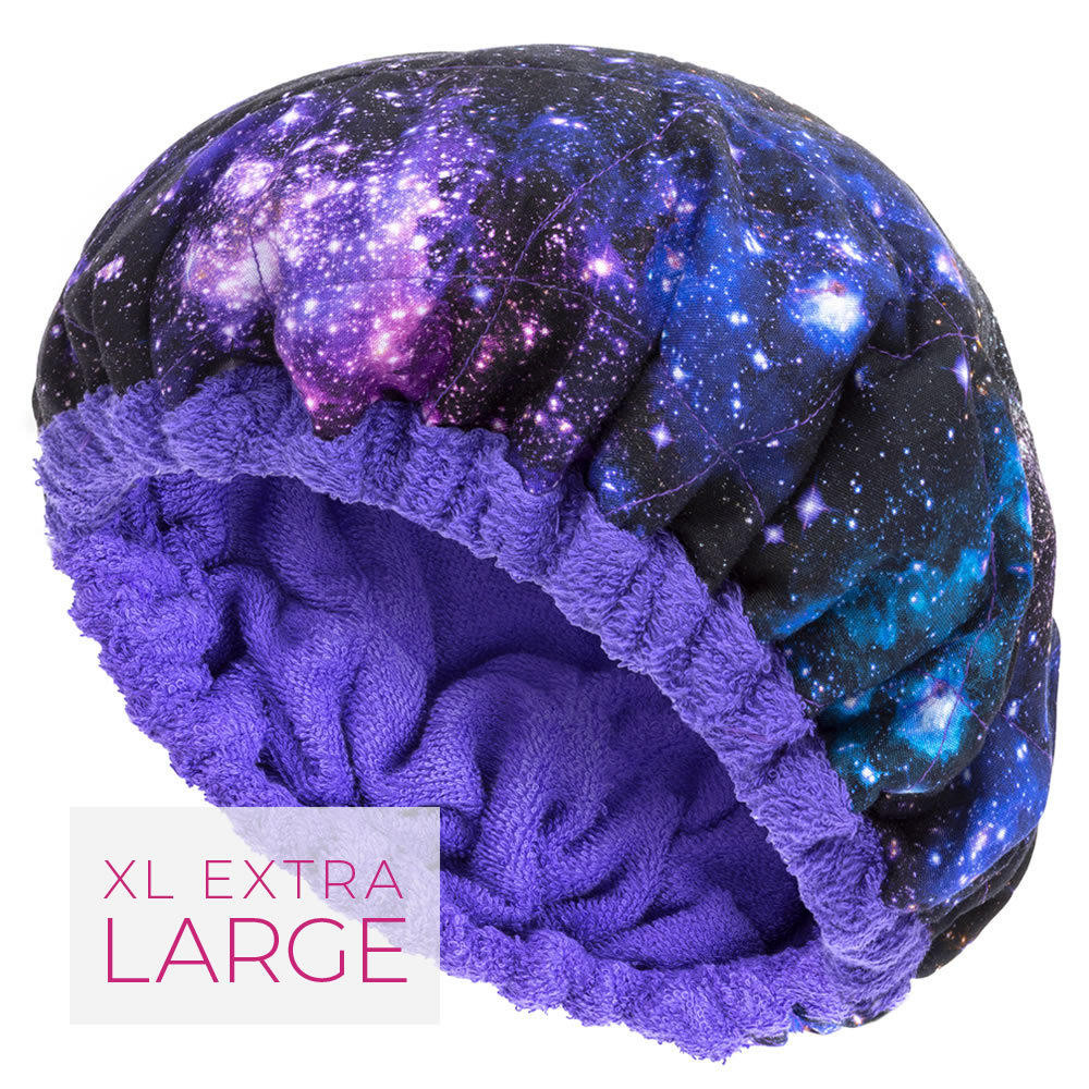 Stellar XL Hot Head Deep Conditioning Heat Cap
