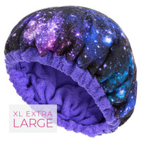 Stellar XL Hot Head Deep Conditioning Heat Cap